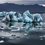 Exploring Iceland Part 4 – Glacier Lagoon & Diamond Beach